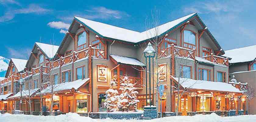 canada_big-3-ski-area_banff_brewesters_mountain_lodge_exterior.jpg